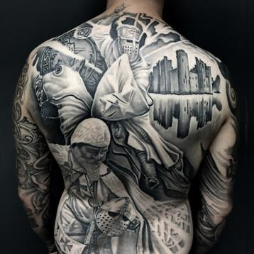 templars-knights-tattoo-backpiece-jammes