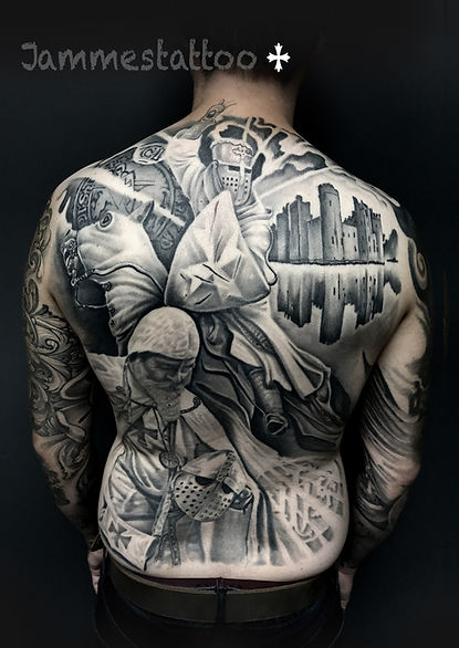 templars-knights-tattoo-backpiece-jammes