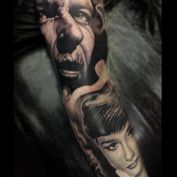 sinatra-hupbern-tattoo-jammes-london-rea
