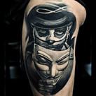 vendetta-tattoo-jammes-realistic.jpg