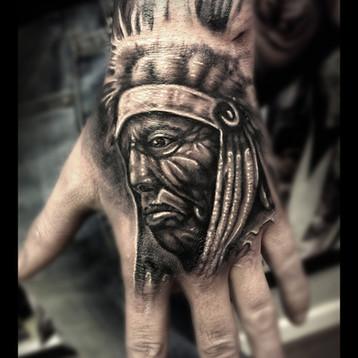 native-american-tattoo-inked-jammestatto