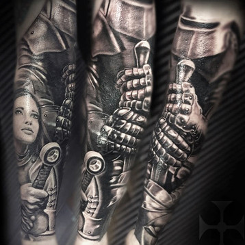 joanna-dark-tattoo-london-jammestattoo.j