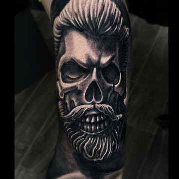 skull-saillor-tattoo-jammestattoo-london