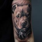 portrait-tattoo-jammestattoo-realistic-l