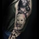 portrait-tattoo-london-realistc-jammesta