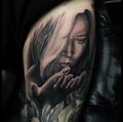 treausure-girl-tattoo-jammes-realistic-h