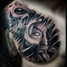 skull-tattoo-biomechanical-jammes-realis