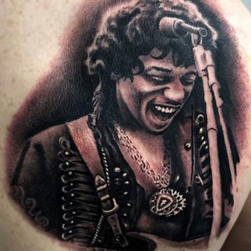 jimihendrix-tattoo-jammes-portrait-relis