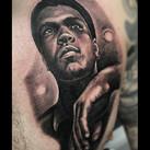 muhammad ali-tattoo-jammestattoo-studio-