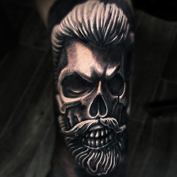 skull,sailor,tattoo,jammestattoo 2.JPG