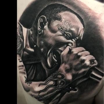 tattoo-jammestattoo-portrait-relaistic.j