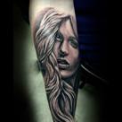 realistic-tattoo-london-uk-jammestattoo.