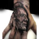 native-american-tattoo-jammes-inked-real