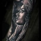 native-american-woman-tattoo-jammestatto
