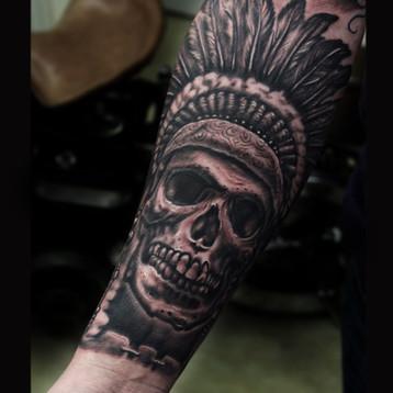 skull-tattoo-jammestattoo-studio-realist