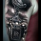 rolsroys-tattoo-jammestattoo-realistic-i