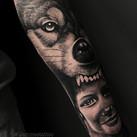 wolf-girl-tattoo-jammes-bng-london.jpg