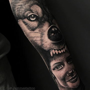 wolf-girl-tattoo-jammes-bng-london.jpg
