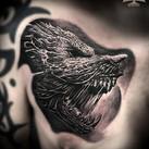 jammest-wolf-tattoo.jpg