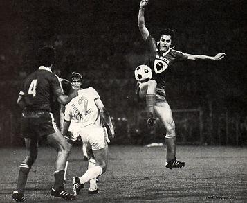 Psv Bastia 1978 twb22.blogspot.com (9).j