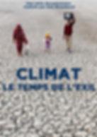 Affiche climat.jpg