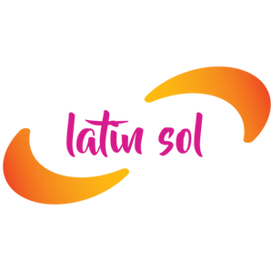 2018 square logo.png