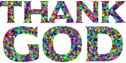 colorful-1325216.png