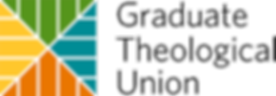 gtu_formal_positive_rgb logo 090518.png