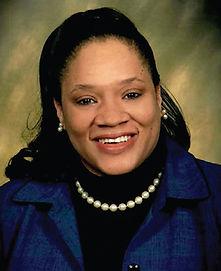 Reverend Elizabeth Coleman_edited.jpg