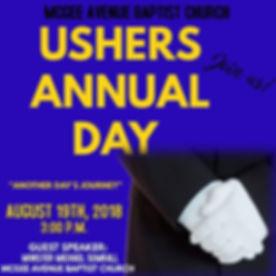 MABC Ushers Annual Day 081918.jpg