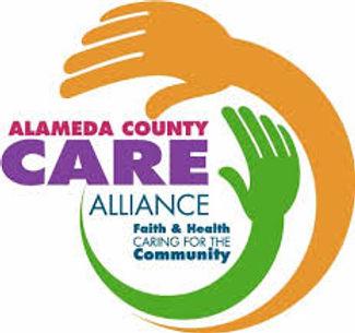 Alameda County Care Alliance 090418.jpg