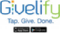 givelify-300dpi-tap-give-done-app-button