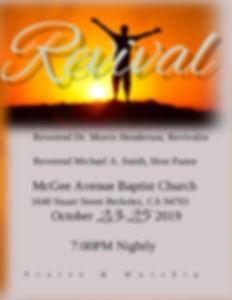 MABC Revival 2019 102319-102519.jpg