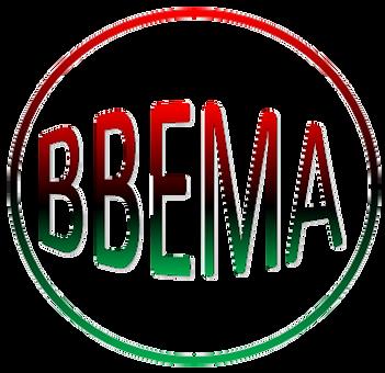 BBEMA Logo 082018.png