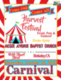 MABC Harvest Day Carnival 102619.JPG
