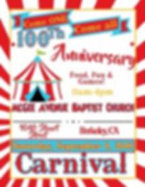 MABC 100th Anniversary Carnival 090818.jpg
