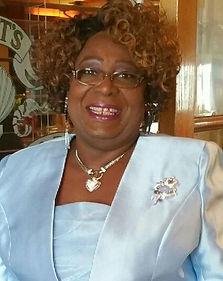 Reverend Dr. Juana Francis cropped.jpeg