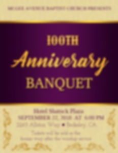 MABC 100th Anniversary Banquet 092218.jpg