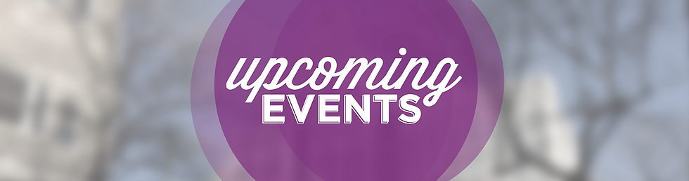 upcoming-events-banner.png