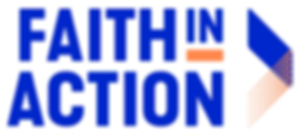 Faith In Action Logo 090418.png