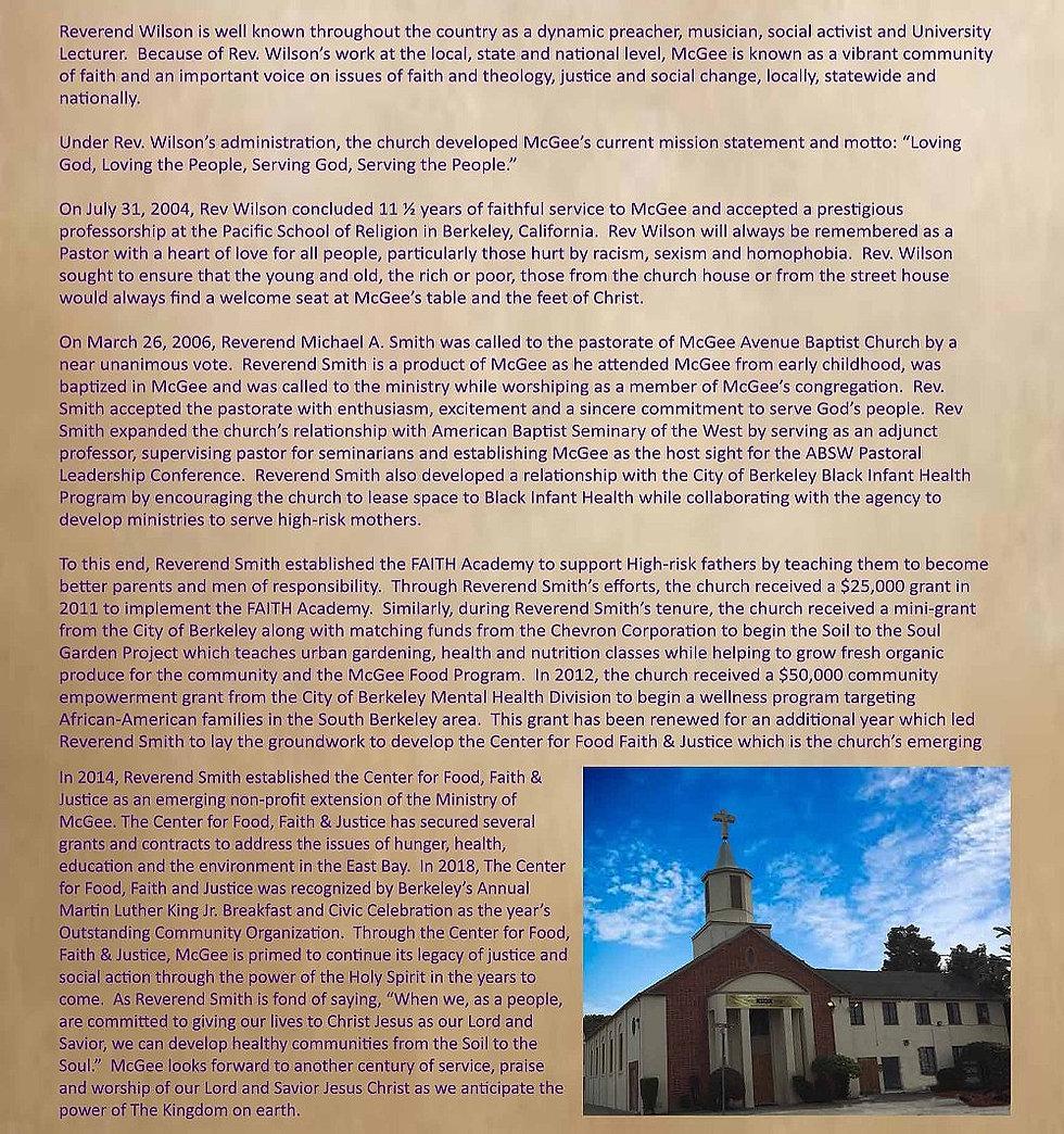 McGee History 090819_edited_edited.jpg