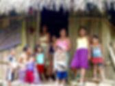 Familias de Seacacar