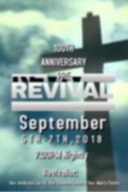 MABC 100th Pre-Anniversary Revival 090518-090718.jpg