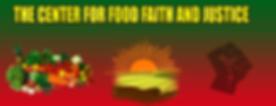 CFFJ Logo 090518.png