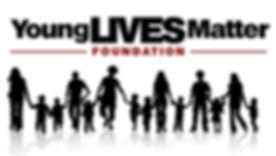 Young Lives Matter 082018.JPG