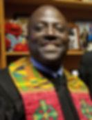 Minister Michael Sumrall 3_edited.jpg