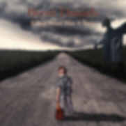 Brent Daniels new album, Every Road Has A Turn, is available on iTunes.