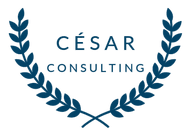 logo_cesar_consulting.png