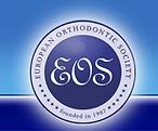 Logo EOS.png