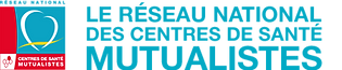 rncsm_logo.png